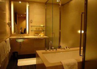 Residential apartment in Serampore